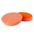 ADBL Roller Rotation One Step Polierpad 75mm - Orange