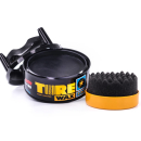 Soft99 Tire Black WAX  Reifenwachs 170 g