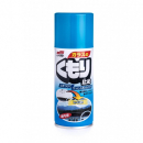 Soft99 Anti-Fog | Anti-Beschlag Spray 180 ml
