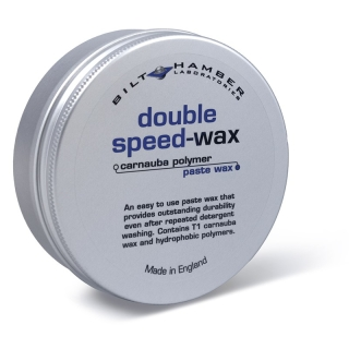 Bilt Hamber Double Speed Wax 250 ml