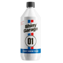 Shiny Garage Fruit Snow Foam 1L