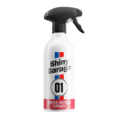 Shiny Garage Quick Detail Spray 0.5L